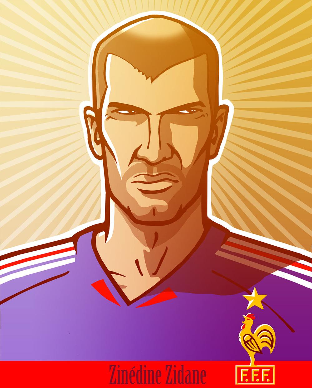 Zinedine_Zidane.jpg