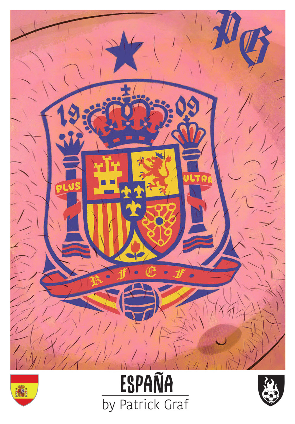patrickgraf_]Spanien_Wappen_2.jpg