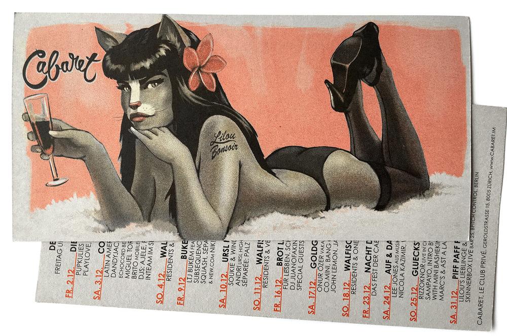 cabaret_flyer_01.jpg