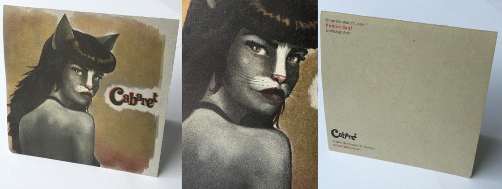 cabaret_flyer_03.jpg