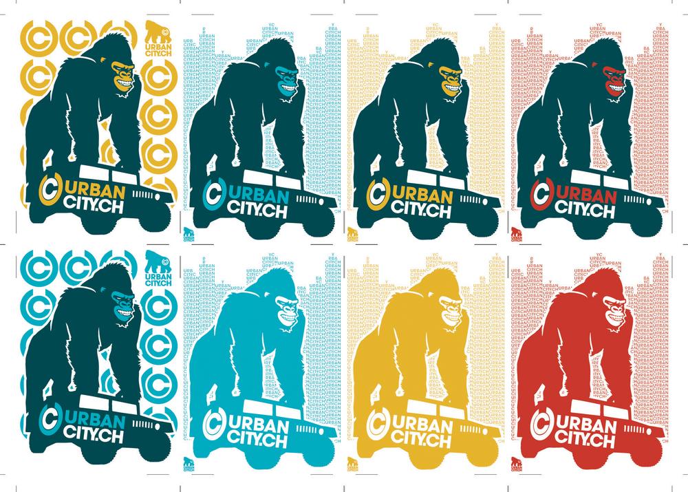uc_dilla_big_stickers.jpg