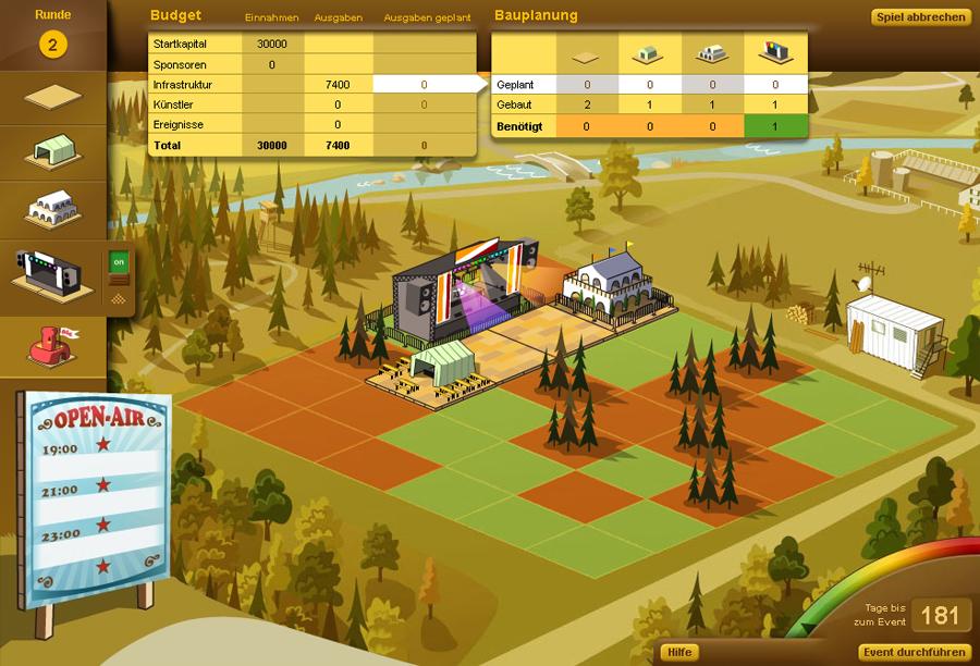 01_menu1_openair.jpg