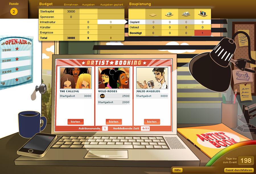 02_menu2_openair_artistboerse.jpg