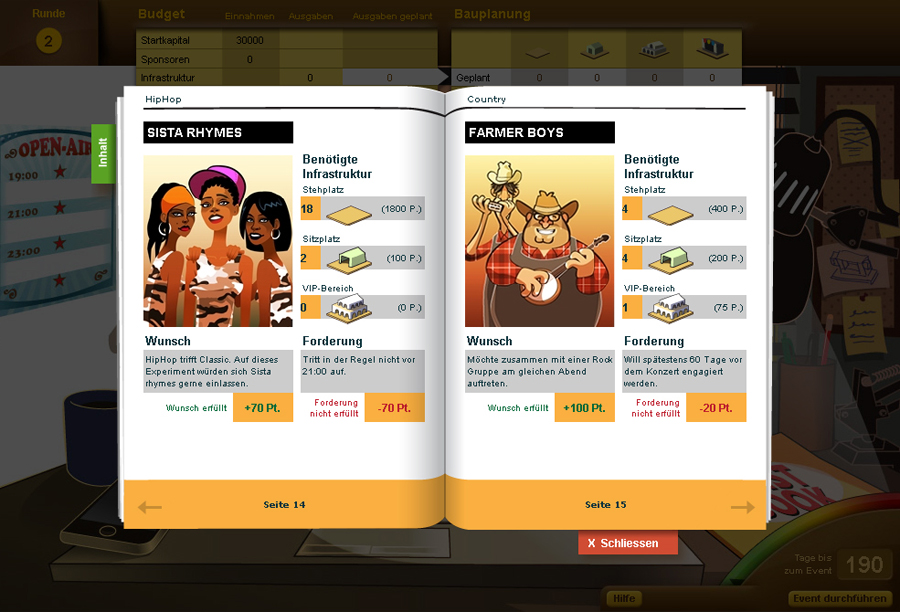 03_menu3_openair_artistbook.jpg