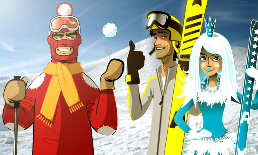 16_artist_freestyle_ski.jpg
