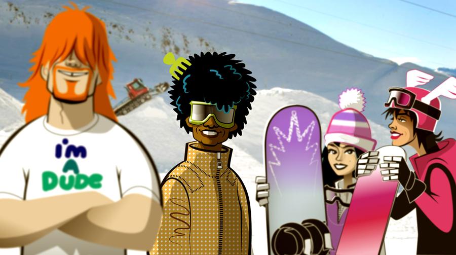 17_artist_freestyle_snowb.jpg