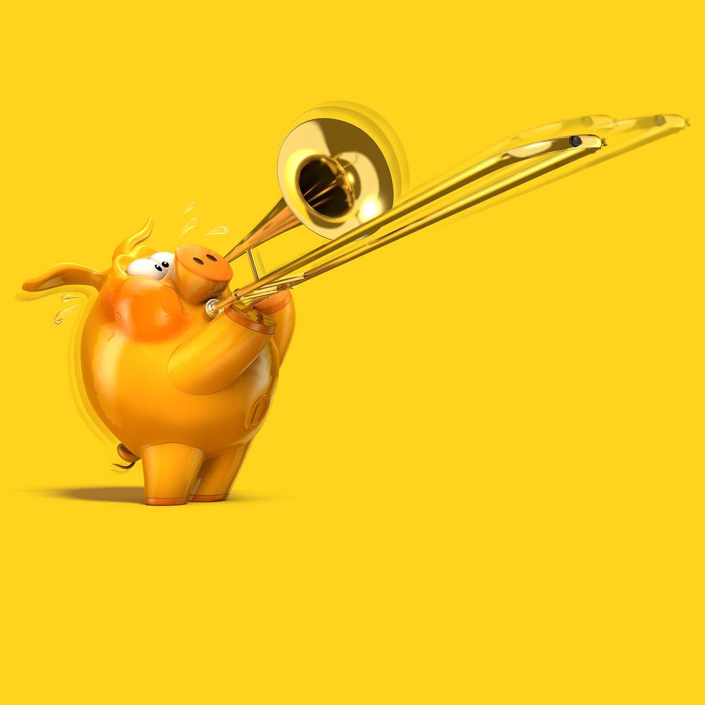 patrickgraf_Miggy_trompete10.jpg