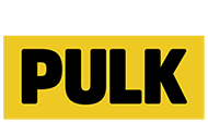 PULK_white_small.png