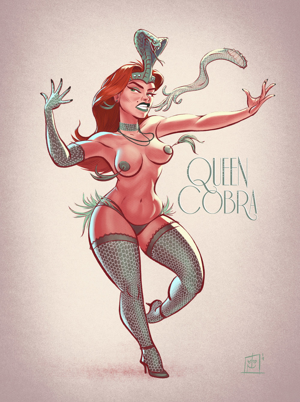 patrickgraf_burlesque_dancer_queencobra_2200x.jpg