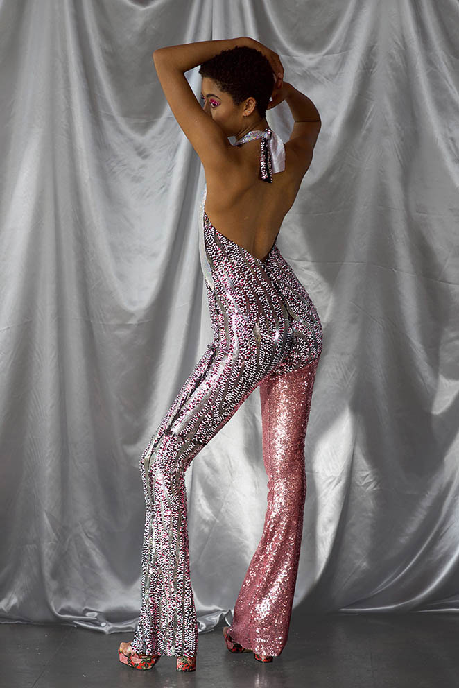 12 festival clothes fashion sequin flares catsuit sparkle winifred rose.jpg