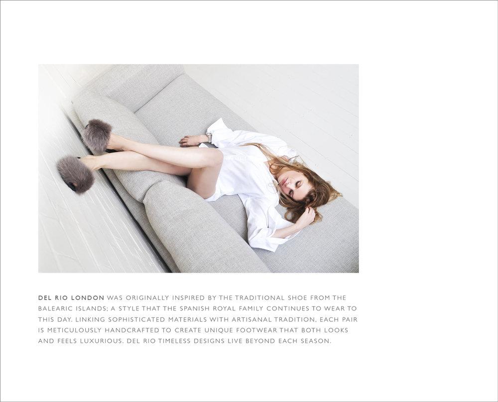 Lookbook_3.jpg