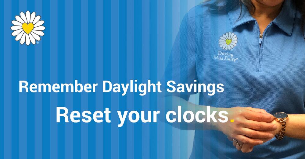 Daylight Saving Post2.jpg
