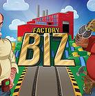 Factory Biz