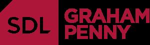 SDL-Graham-Penny logo.png