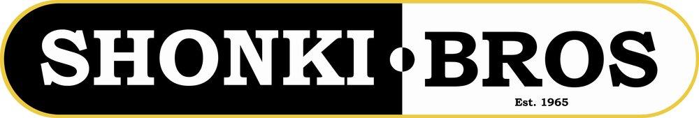 shonki bros logo large v2.jpg