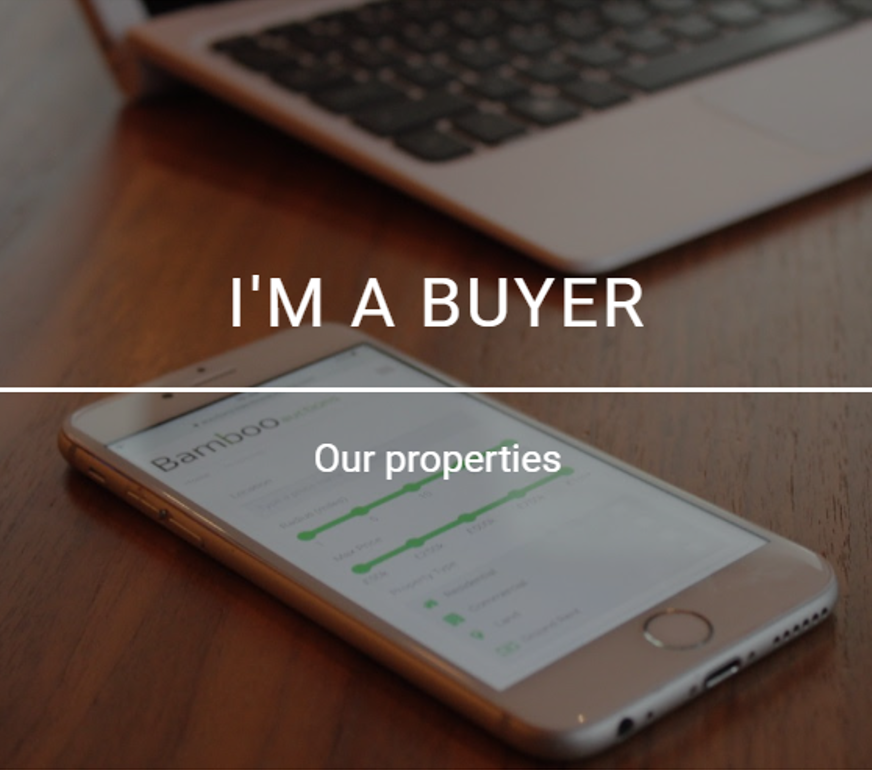 Browse our properties