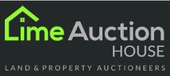 Lime Auction House