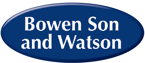 bswlogo.png