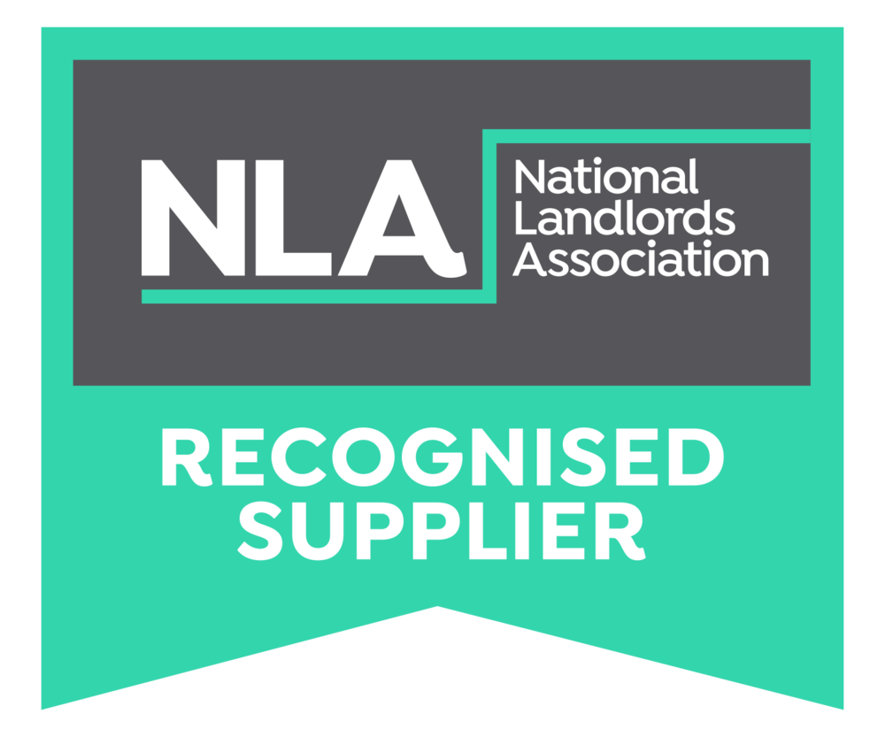 NLA_Recognised_Supplier_logo.png