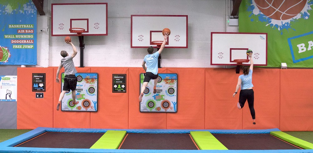 basketball-header.jpg