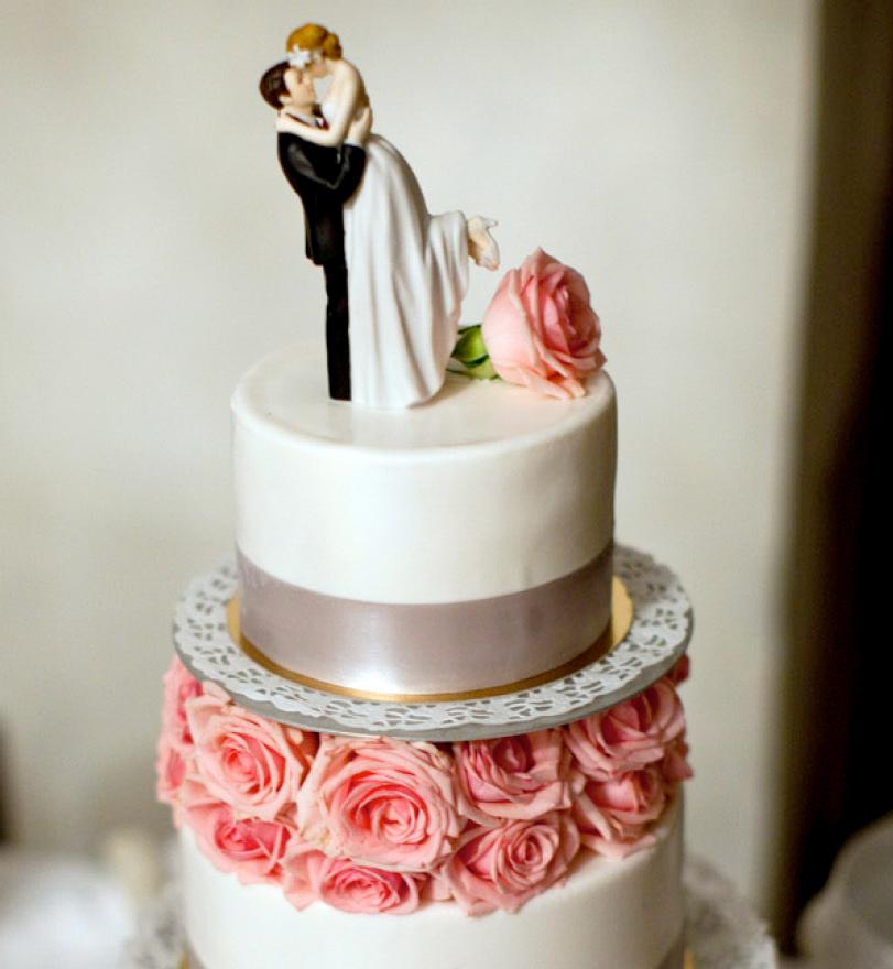 bröllop2-2.jpg