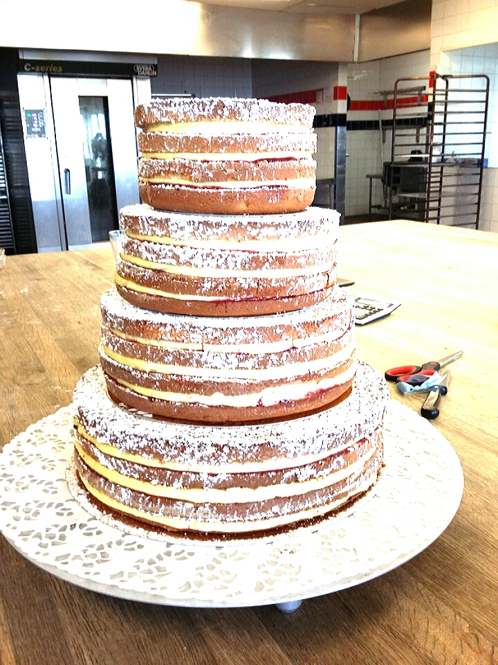 ny tårta3.jpg