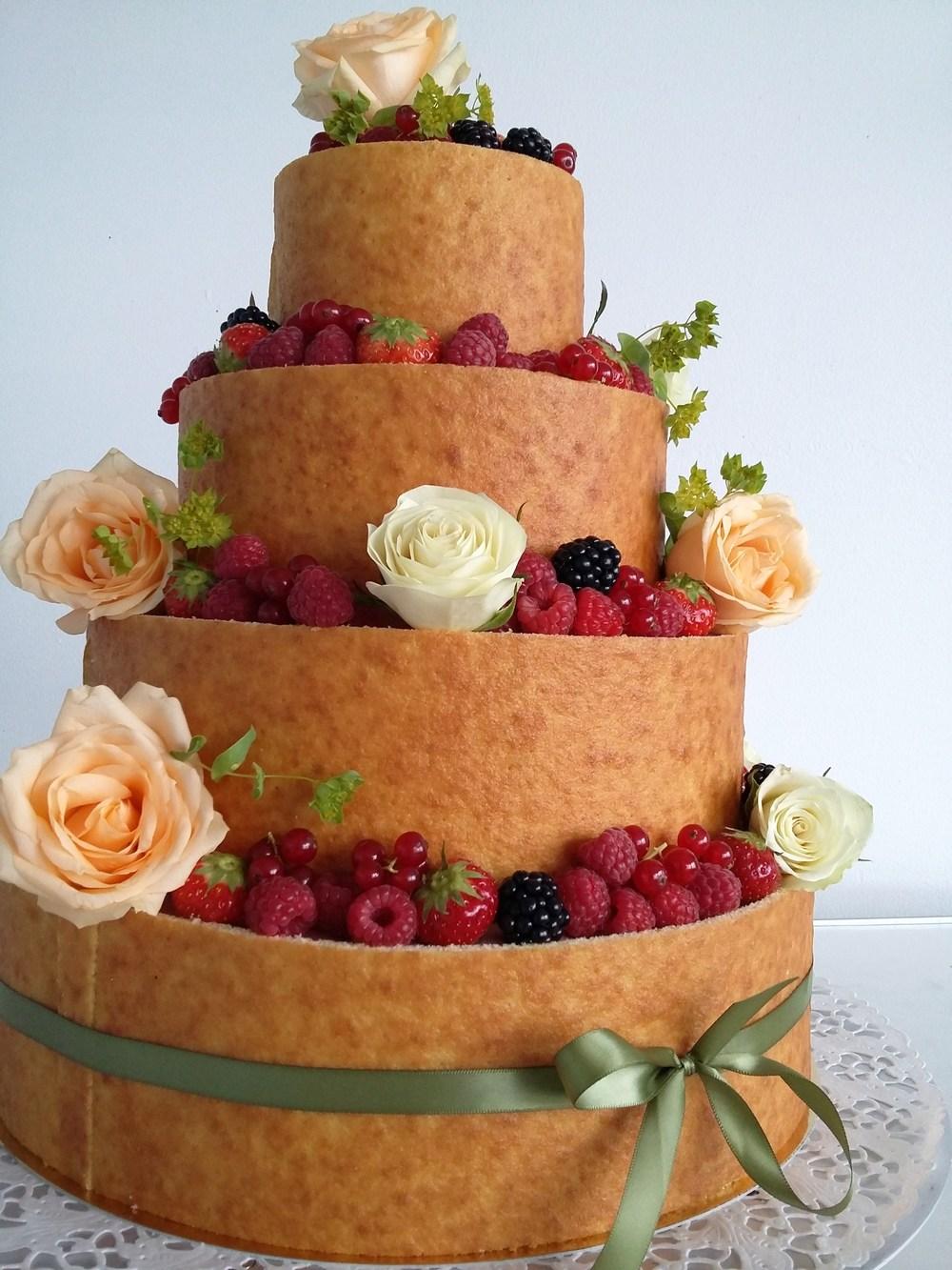 ny tårta1.jpg