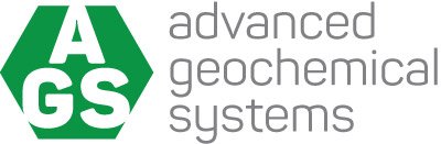 Advanced Geochemical Systems Ltd