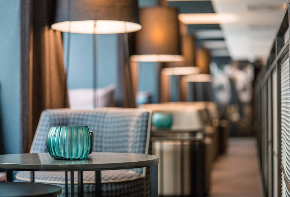 Motel One - Royal Exchange Manchester