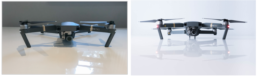 Mavic iPhone vs Sony.PNG