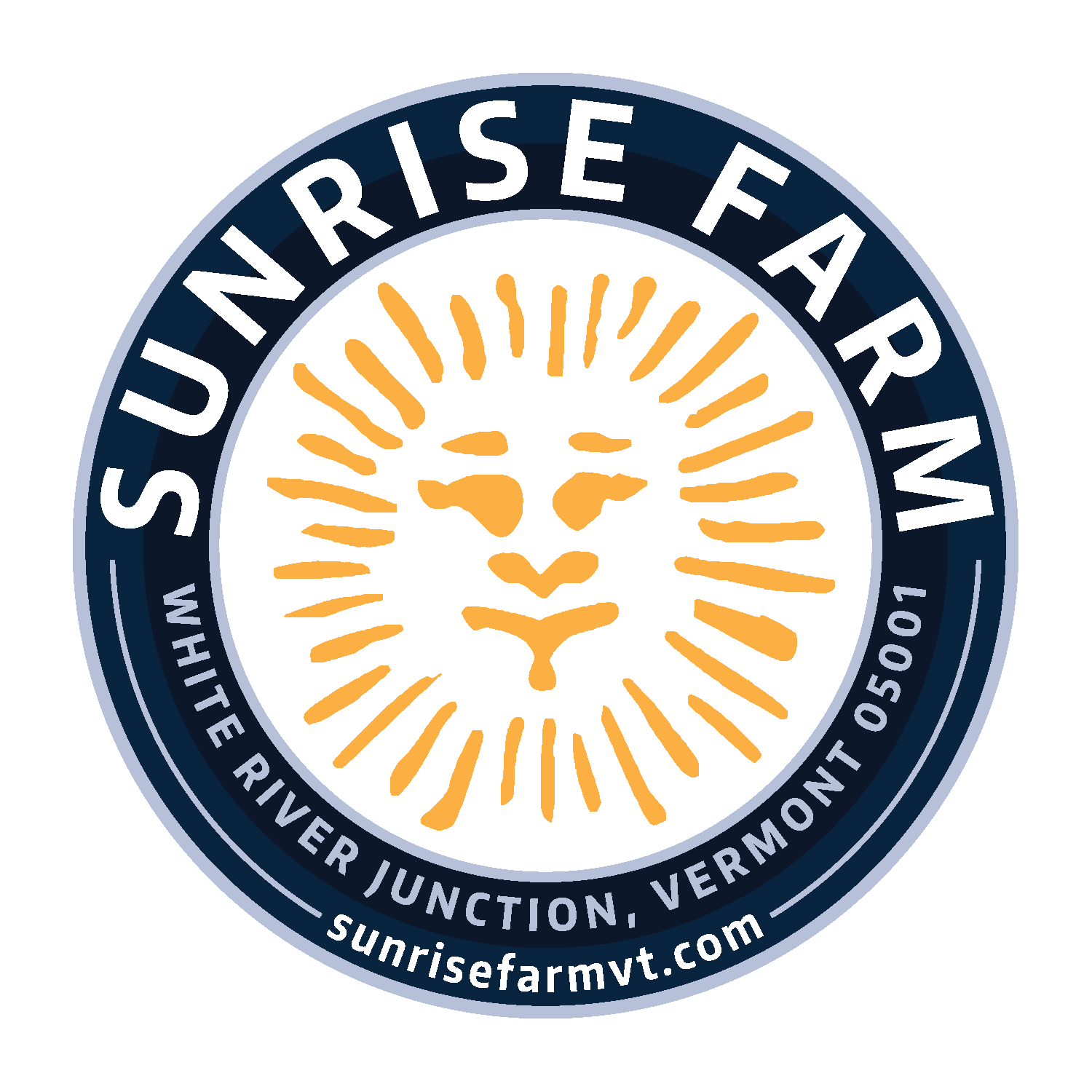 Sunrise Farm