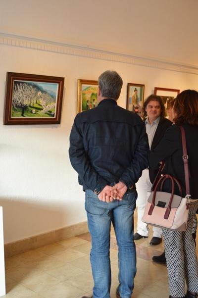 inauguration-exhibition-our-algarve-2.JPG