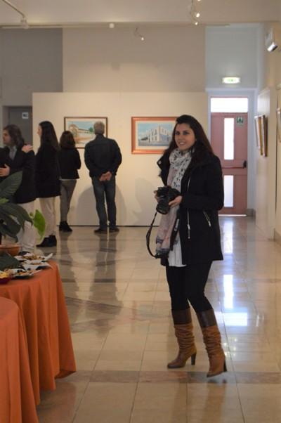 inauguration-exhibition-our-algarve-3.JPG