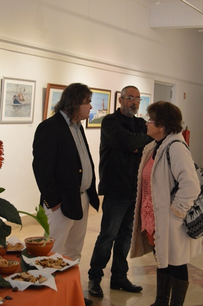 inauguration-exhibition-our-algarve-4.JPG