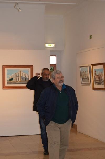 inauguration-exhibition-our-algarve-9.JPG