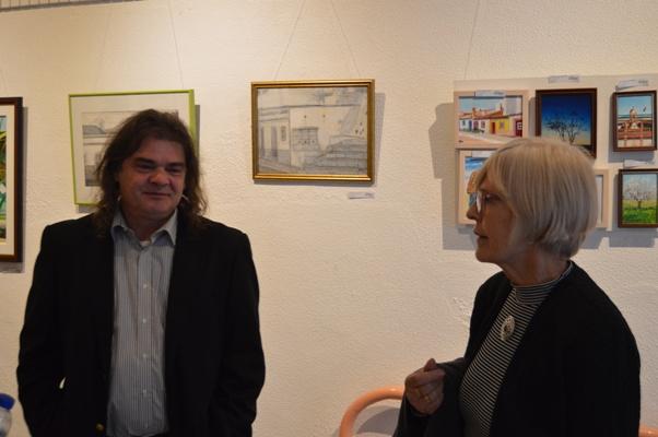 inauguration-exhibition-our-algarve-11.JPG