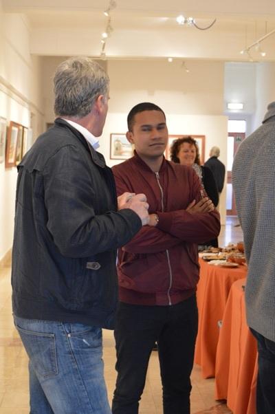 inauguration-exhibition-our-algarve-12.JPG