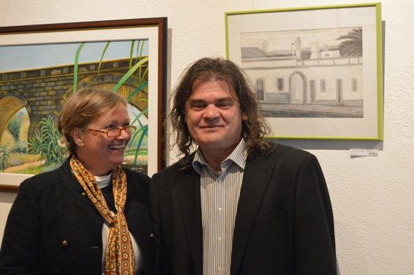 inauguration-exhibition-our-algarve-13.JPG