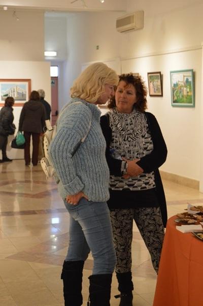 inauguration-exhibition-our-algarve-14.JPG