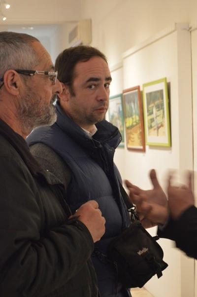 inauguration-exhibition-our-algarve-16.JPG