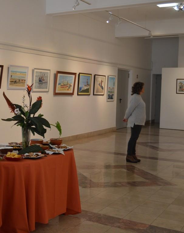 inauguration-exhibition-our-algarve-20.JPG