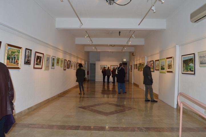 exhibition-our-algarve-03-02-2017-1.JPG