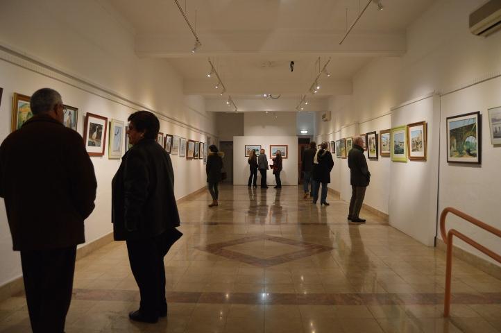 exhibition-our-algarve-03-02-2017-2.JPG