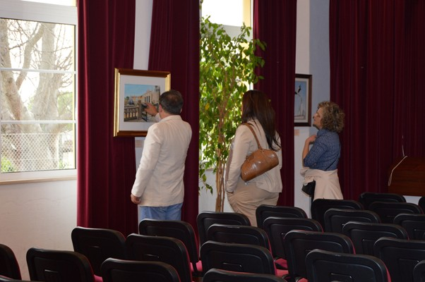 inauguration-exhibition-our-algarve-estoi-2.JPG