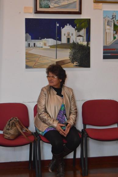 inauguration-exhibition-our-algarve-estoi-7.JPG