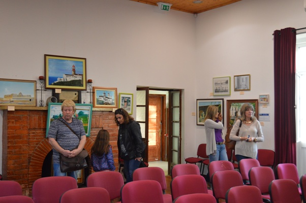 inauguration-exhibition-our-algarve-estoi-9.JPG
