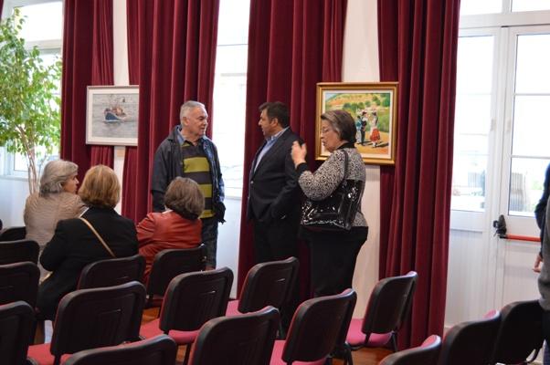 inauguration-exhibition-our-algarve-estoi-14.JPG