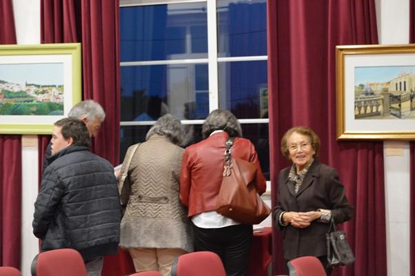inauguration-exhibition-our-algarve-estoi-19.JPG