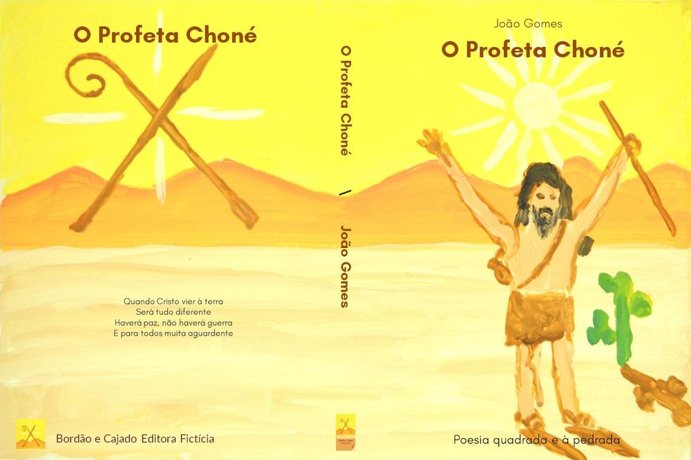 capa-exclusiva-o-profeta-chone-1783-1187
