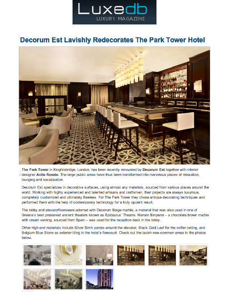 Decorum Est - LuxeDB.co.uk August 2013.jpg